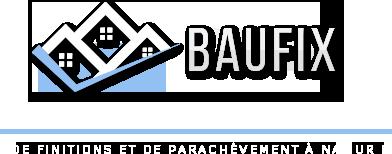 Baufix - Entrepreneur